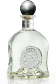Casa Noble Blanco Tequila